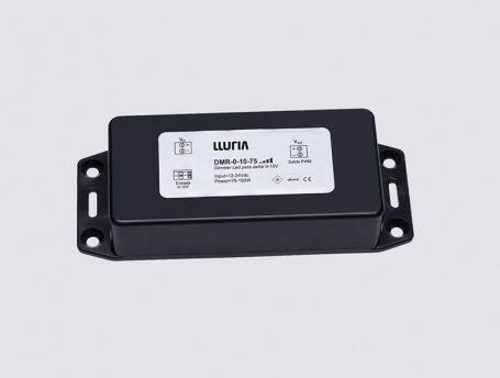 DMR-0-10-75
