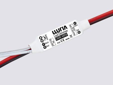DMR-MINI