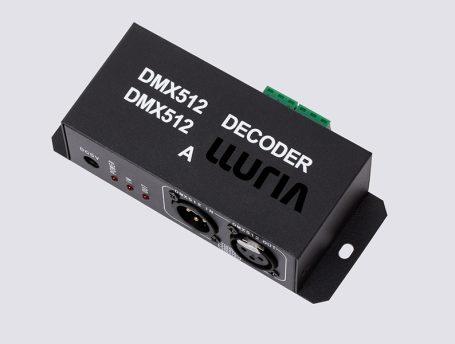 DMX-DIG