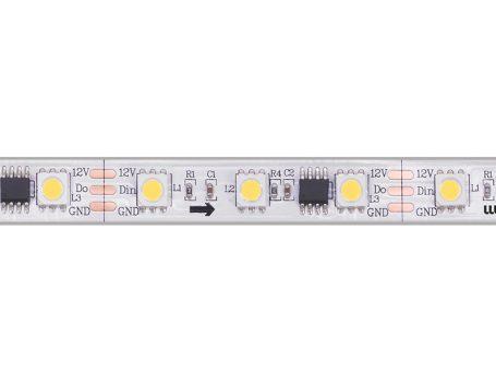 D-LXL-RGBW3