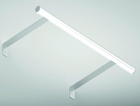 Iluminacion lineal