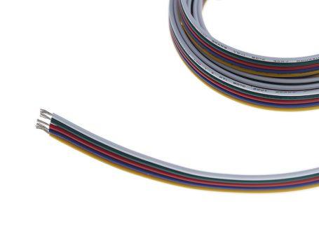 C5C - 5050500000-GAL