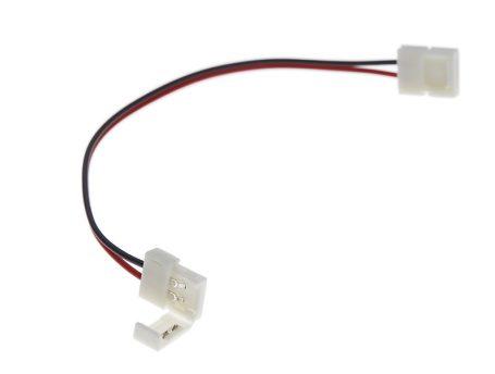 CD-MON-8 - 112001022-GAL