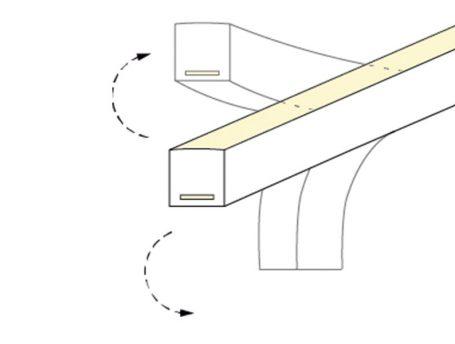 gal- CO12-RGB-V- grafic