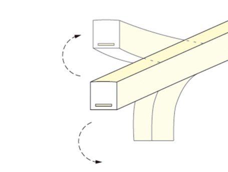 gal-CO123L-grafic